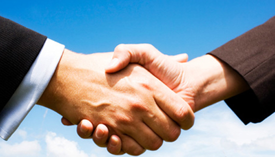 Cần tìm người hợp tác kinh doanh