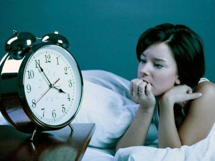 Những nguyên nhân và cách điều trị bệnh mất ngủ thường xuyên