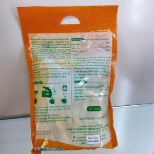 Bịch trà Cà Gai Leo Thái Hưng 50 túi lọc 5g (giúp trị các bệnh về gan, giải độc do rượi bia)